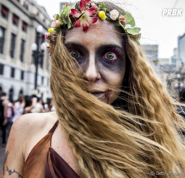 Carnaval e as fantasias que não devemos usar