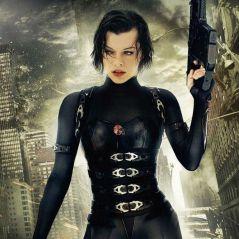"""A Netflix pode transformar """"Resident Evil"""" em série e nós já queremos fazer essa maratona"""