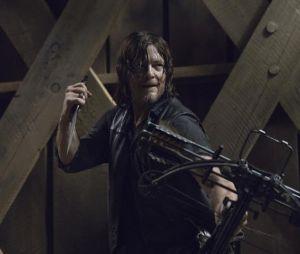 """Nada vai ser fácil para os sobreviventes na volta de""""The Walking Dead"""""""
