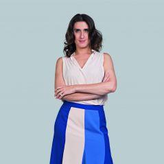 "Paola Carosella, a verdadeira estrela do ""MasterChef Brasil"", pode ganhar um programa só pra ela!"