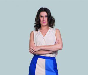 """Depois do sucesso em """"MasterChef Brasil"""", Paola Carosella pode ganhar seu próprio programa na Band"""