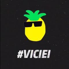 Tem Lauren Jauregui, BTS e muito mais no Viciei de janeiro!