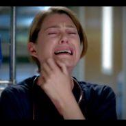 """Teremos mais uma morte em """"Grey's Anatomy"""" e já estamos separando os lencinhos"""