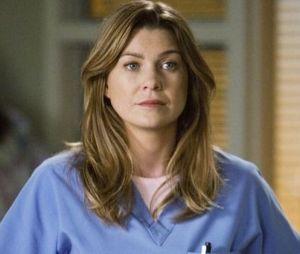 "Em ""Grey's Anatomy"", pai de Meredith (Ellen Pompeo) volta para tirar tumor"