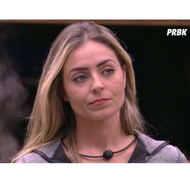 """No """"BBB19"""", Paula dá um show de preconceito e intolerância"""