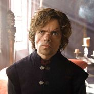"""Executivo da HBO diz que fãs ficarão muito felizes com o final de """"Game of Thrones"""""""