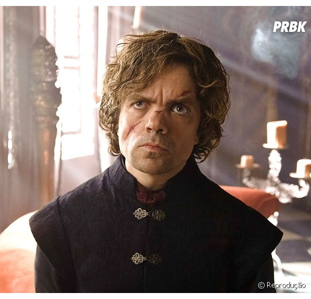 "De ""Game of Thrones"", executivo da HBO diz que última temporada está incrível"