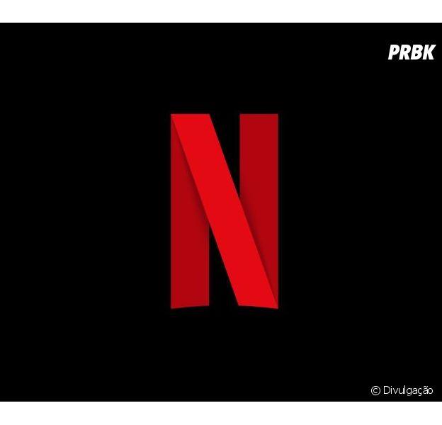 """Netflix pode perder séries como """"The Flash"""", """"Riverdale"""", """"Arrow"""" e """"Friends"""" para novo serviço de streaming da Warner!"""