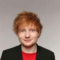 Ed Sheeran faz show em Londres e presencia vários pedidos de casamento! #Sólove
