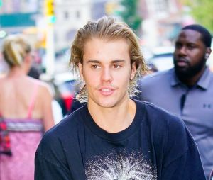 Justin e Hailey Bieber vivem trocando declarações