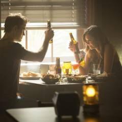 """Na 6ª temporada de """"The Vampire Diaries"""": Elena e Stefan noivos?"""