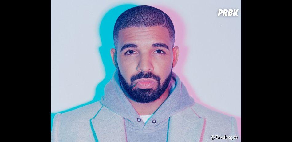 Kids' Choice Awards 2019: Drake é um dos destaques dessa edição