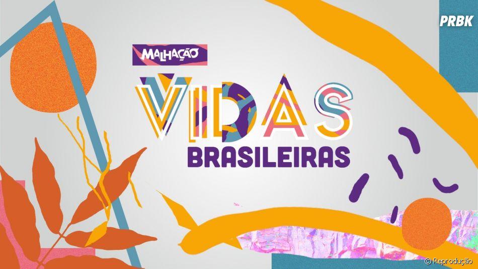 """""""Malhação - Vidas Brasileiras"""" deve acabar em abril"""
