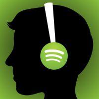Novo plano Família do Spotify permite 5 pessoas conectadas à uma mesma conta