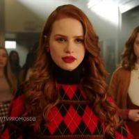"""Teaser do próximo episódio de """"Riverdale"""" mostra que inspiração será o musical """"Heathers"""""""