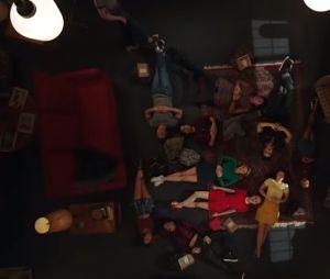 """BIG RUN"", novo episódio de ""Riverdale"" será inspirado no musical ""Heathers"""