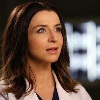"""Casal inusitado e mais triângulos amorosos movimentam """"Grey's Anatomy"""""""