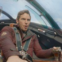 """""""Guardiões da Galáxia"""" se torna o terceiro filme mais visto da Marvel"""