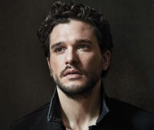 "Kit Harington dá detalhes das gravações do final de ""Game of Thrones"""
