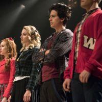 """Archie e Josie juntos, novo personagem sinistro e tudo que rolou em """"Riverdale"""""""