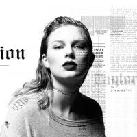 """Esses são os 12 momentos mais icônicos da Era """"Reputation"""" de Taylor Swift"""
