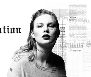 "Taylor Swift quebrou recordes e barreiras na Era ""Reputation"""