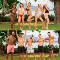 """Os novos participantes do """"De Férias com o Ex Brasil"""" foram revelados e já queremos tretas!"""