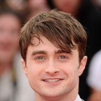 """Daniel Radcliffe está feliz com produção de """"Animais Fantásticos e Onde Habitam"""""""