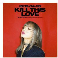 """Uma prévia do clipe de """"Kill This Love"""", do BLACKPINK, foi divulgada pra deixar todo mundo ansioso"""