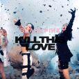 """Grupo de K-Pop, BLACKPINK libera prévia do clipe de """"Kill This Love"""""""