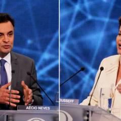 Eleições 2014: O que esperar do último debate na Globo?