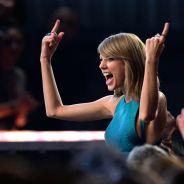 Taylor Swift doa US$113.000 para uma ONG que luta contra a legislação anti-LGBT do Tennessee