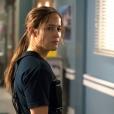 """Crossover de """"Grey's Anatomy"""" e """"Station 19"""" terá duas horas de duração e vai ao ar nos Estados Unidos dia 2 de maio"""