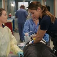 """Vai rolar mais um crossover entre """"Grey's Anatomy"""" e """"Station 19""""!"""