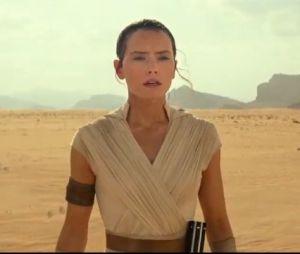 """Veja o primeiro teaser de """"Star Wars: Episódio IX""""!"""