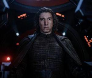 """Produção libera primeiro teaser, pôster oficial, título e data de estreia de """"Star Wars: Episódio IX"""""""