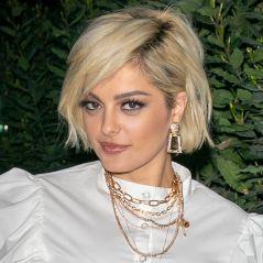 Bebe Rexha sofre de bipolaridade e resolveu falar sobre o assunto com os fãs