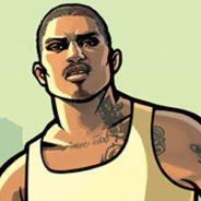 """Clássico """"GTA: San Andreas"""" ganha remake em HD para Xbox 360"""