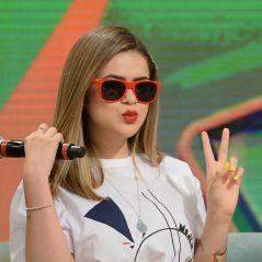 Netflix confirma que Maisa irá protagonizar três filmes e anuncia novos projetos brasileiros