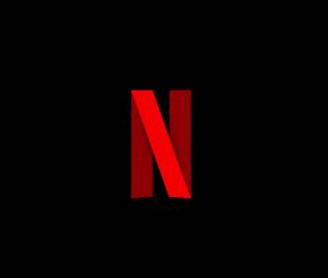 Netflix divulga novas projetos brasileiros durante o Rio2C