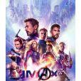 """Com o que precisávamos ver e mais um pouco, """"Vingadores: Ultimato"""" chega aos cinemas"""