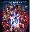 """Marvel dá o melhor presenta para os fãs e conclui a Saga do Infinito com """"Vingadores: Ultimato"""""""