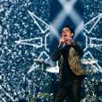Rock in Rio 2019: Panic! At The se apresenta no dia 3 de outubro