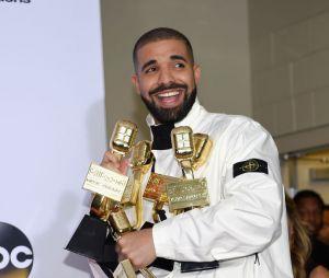 Rock in Rio 2019: Drake toca no dia 27 de setembro
