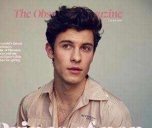 Fãs especulam que Shawn Mendes pode lançar música nova