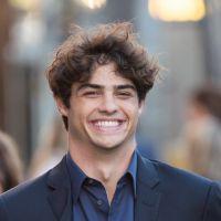 Noah Centineo confirma que vai interpretar o He-Man nos cinemas!