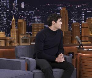 Noah Centineo revelou no programa do Jimmy Fallon que interpretará He-Man nos cinemas