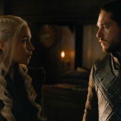 """Como já era de se esperar, o final de """"Game of Thrones"""" não irá agradar a todos"""