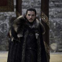 "Kit Harington dá indícios do que vai rolar no próximo episódio da 8ª temporada de ""Game of Thrones"""