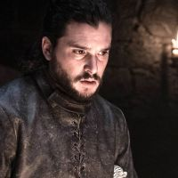 "Kit Harington dá indícios do que vai rolar no próximo episódio da 8ª temporada de ""Game of Thrones"""